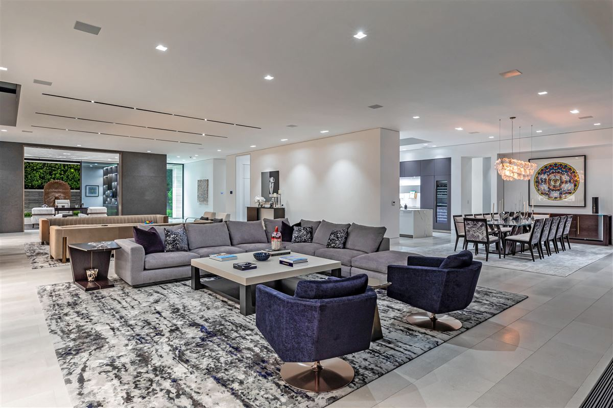Luxury properties brand new construction with rare  style and sophistication