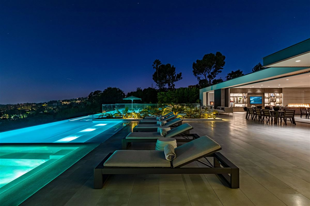 brand new construction with rare  style and sophistication luxury homes