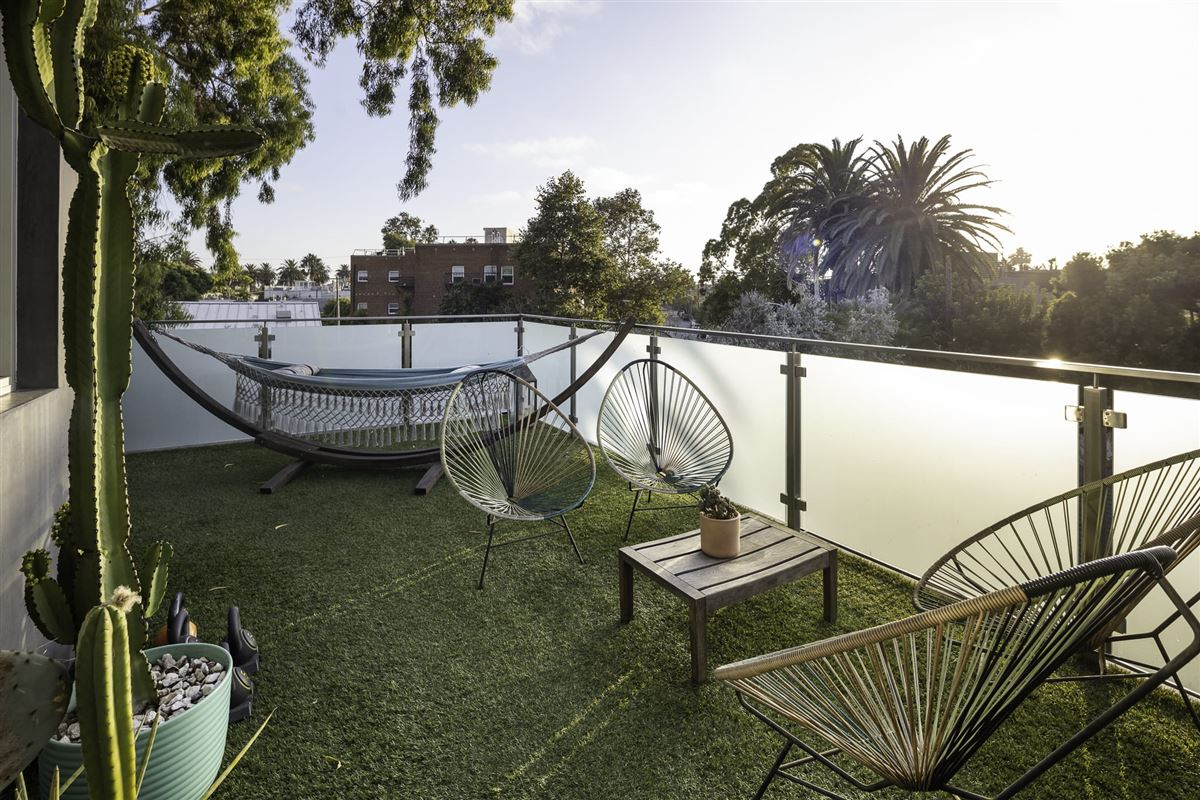 Luxury real estate the ultimate Venice lifestyle