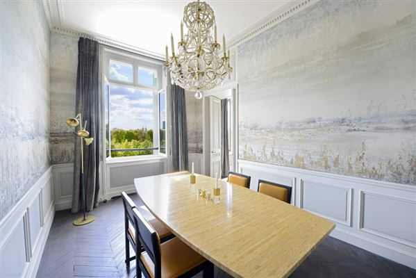 magnificent second floor apartment luxury properties