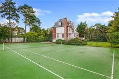 beautiful period property for rent mansions