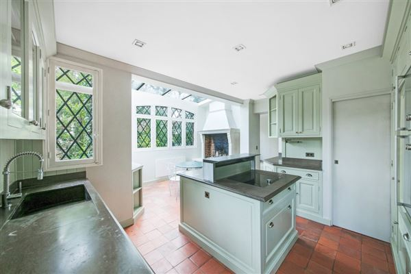 beautiful period property for rent luxury homes