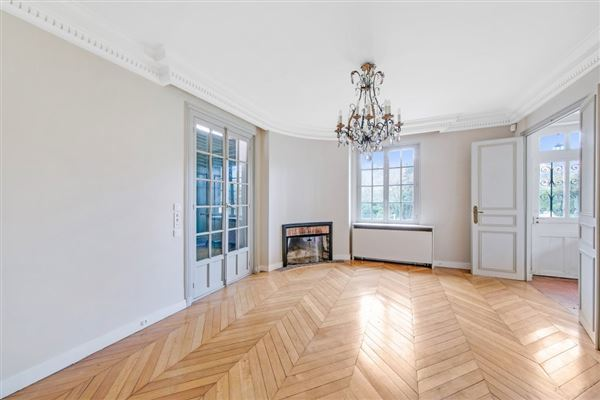 beautiful period property for rent luxury real estate