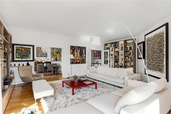 bright and spacious garden level apartment luxury properties