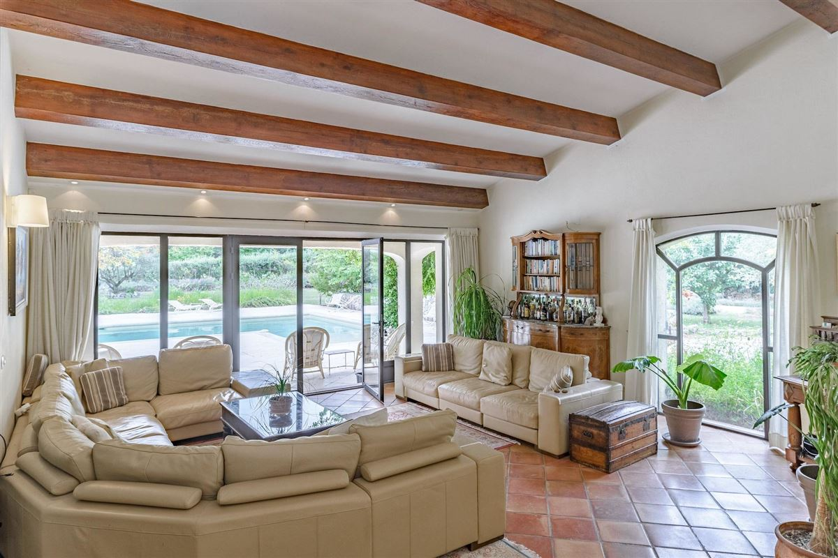 A property oozing with charm in a prime location luxury homes