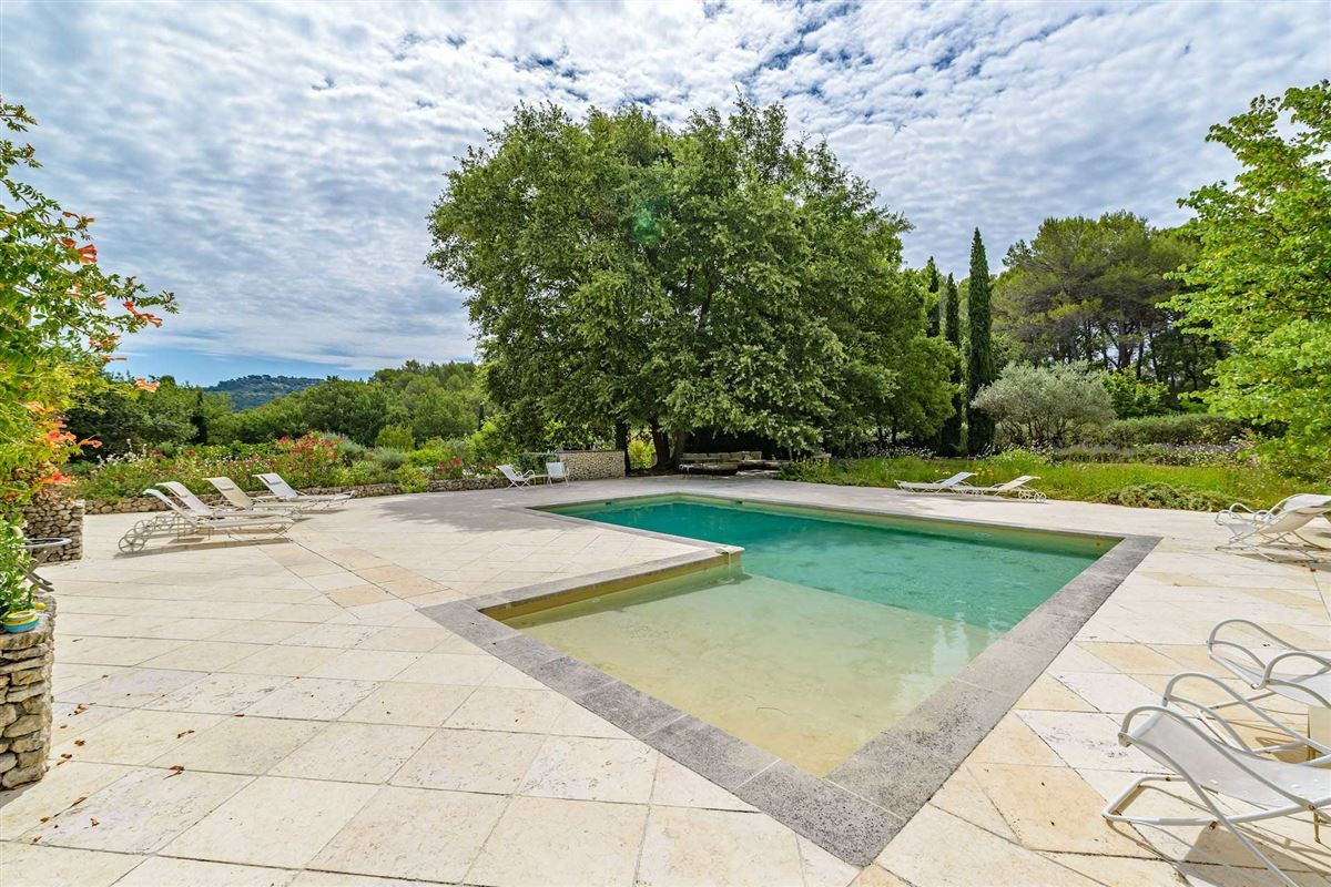Luxury homes in A property oozing with charm in a prime location