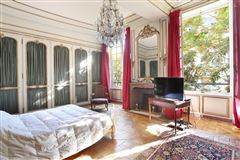 a stunning apartment in paris 2nd luxury real estate