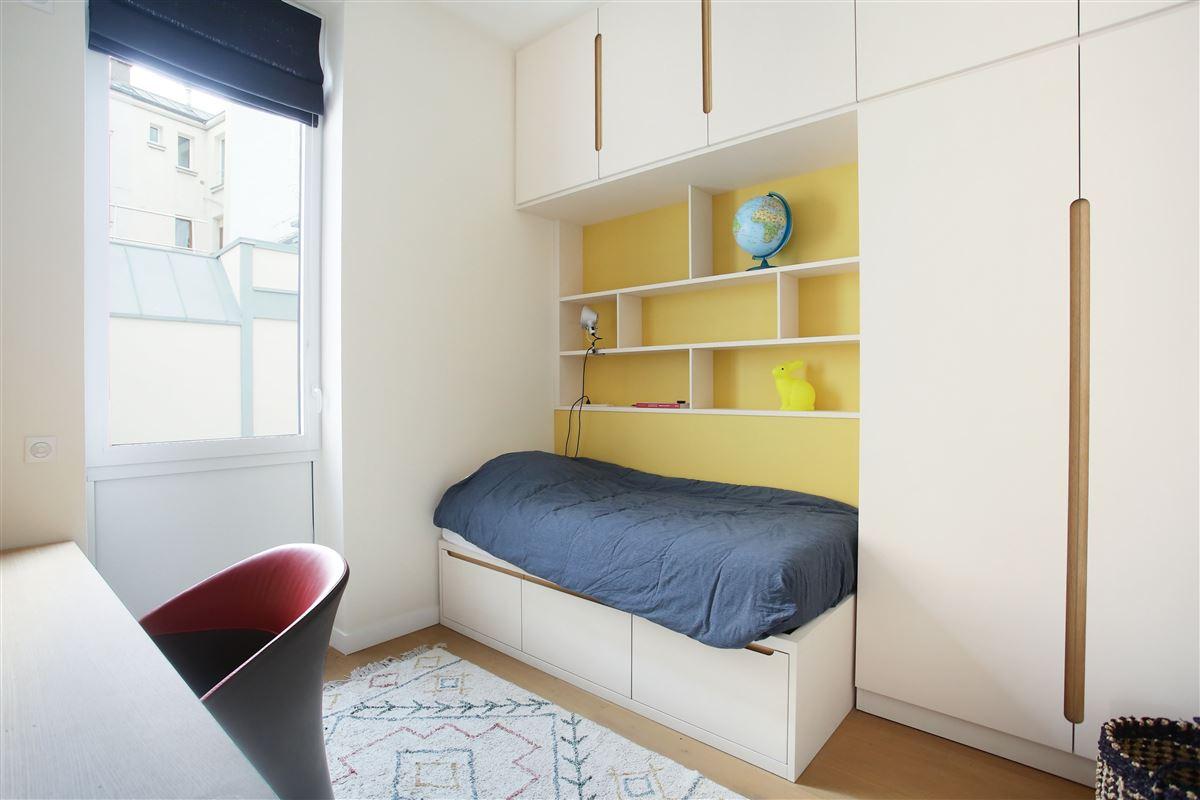 top floor duplex apartment  luxury homes