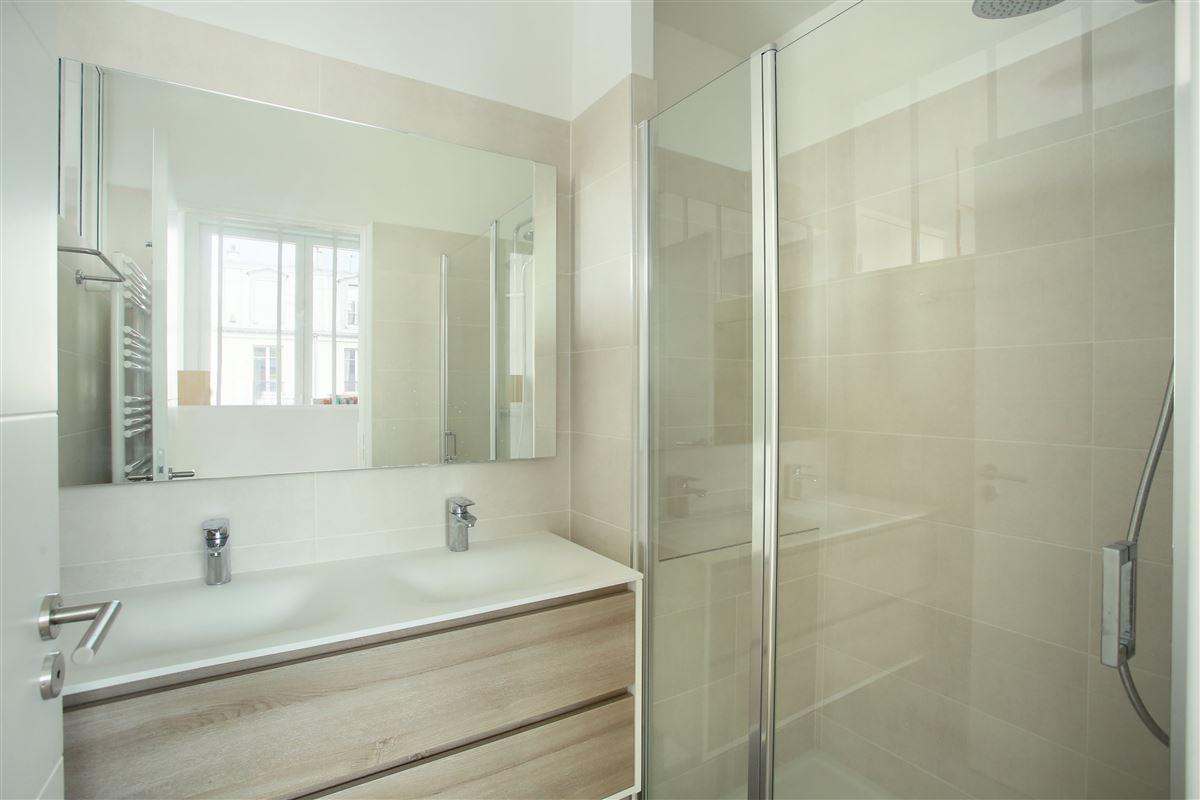 top floor duplex apartment  luxury properties