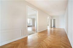 beautiful third floor apartment for rent luxury properties