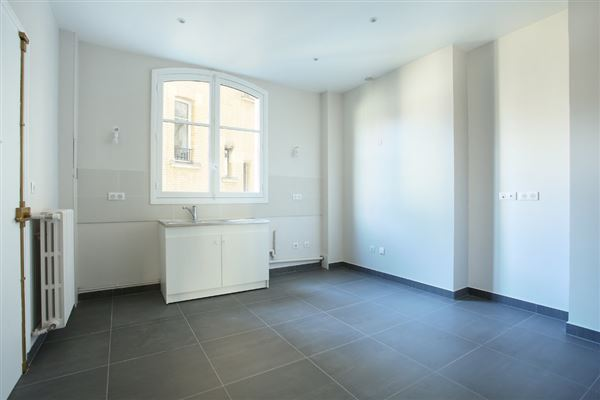 beautiful third floor apartment for rent luxury homes