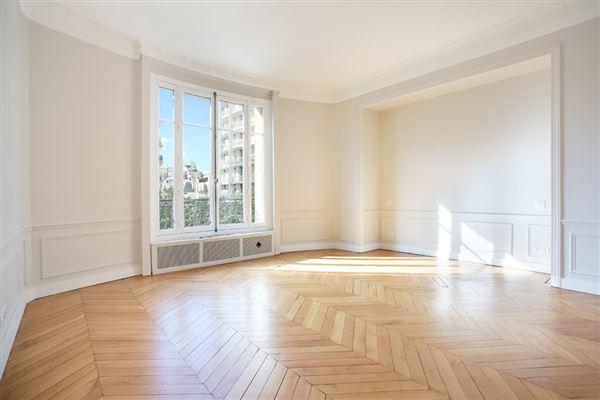 beautiful third floor apartment for rent luxury real estate