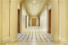 beautiful apartment in prestigious building mansions