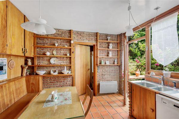 property in Saint Cloud Montretout neighbourhood luxury homes