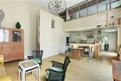 first floor split-level apartment for rent mansions