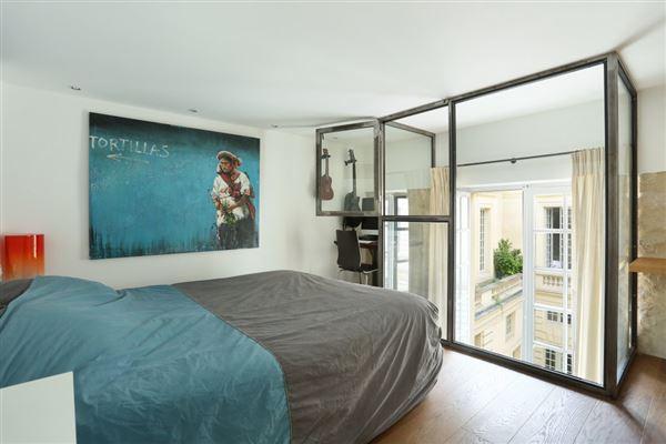 Luxury homes first floor split-level apartment for rent