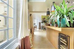 first floor split-level apartment for rent luxury homes