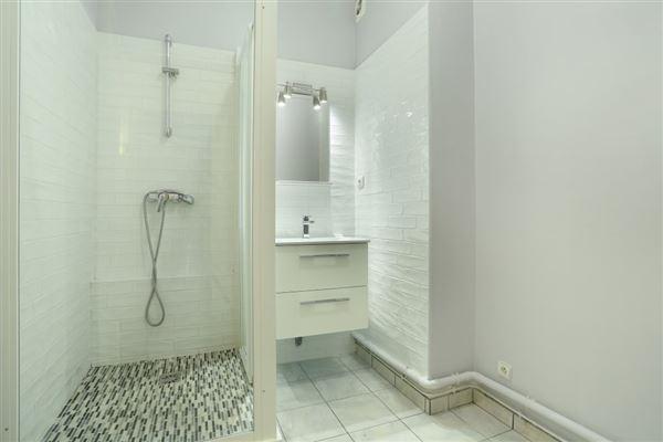 first floor rental in a corner building luxury real estate