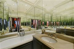 An exceptional property in a prime location in the capital luxury homes