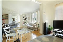 bright and peaceful furnished rental mansions