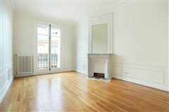 bright and open rental apartment luxury homes