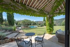 charming renovated home in a peaceful location mansions