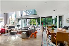 Luxury homes in Large and bright contemporary house in versaille