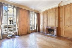 exceptional apartment boasts period authenticity mansions