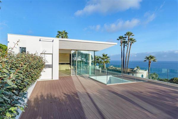 gorgeous modern property luxury real estate