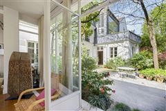 delightful turn-of-the-century property mansions