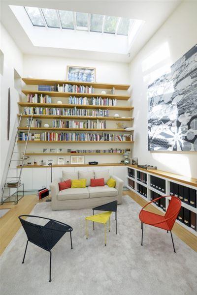 delightful turn-of-the-century property luxury properties