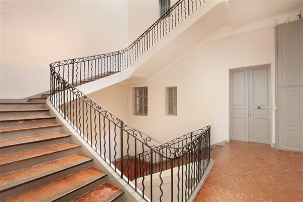 Luxury properties finest private mansion in Aix-En-Provence