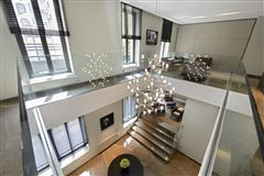 Mansions refined property in Neuilly-Sur-Seine