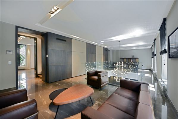 Luxury real estate refined property in Neuilly-Sur-Seine