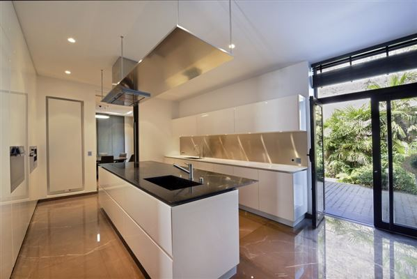 refined property in Neuilly-Sur-Seine luxury real estate