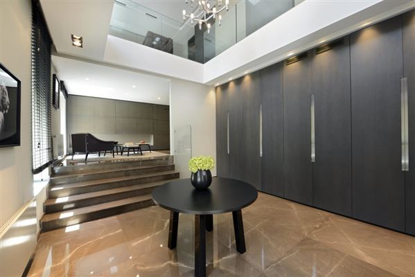 Luxury properties refined property in Neuilly-Sur-Seine