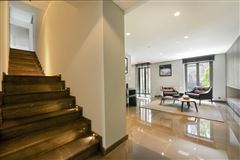refined property in Neuilly-Sur-Seine luxury homes