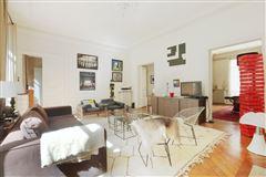beautiful paris apartment mansions