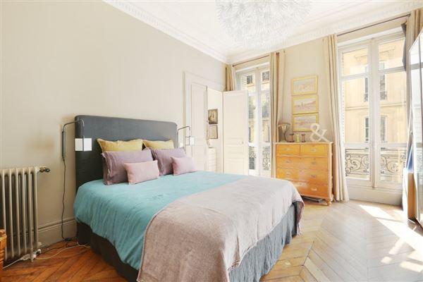 beautiful paris apartment luxury homes