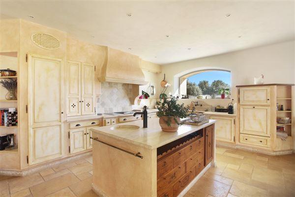 gorgeous Valensole property luxury properties