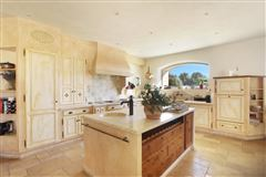 gorgeous Valensole property luxury homes