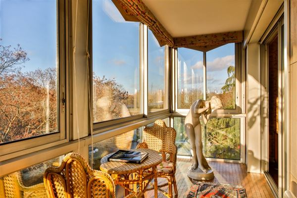 spacious third floor apartment for rent luxury real estate