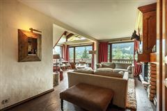 Luxury homes apartment with unobstructed views