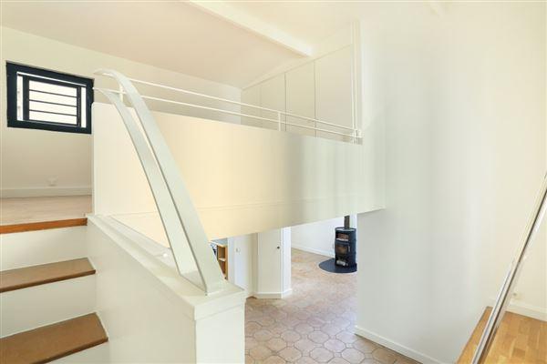 five-room townhouse for rent luxury properties