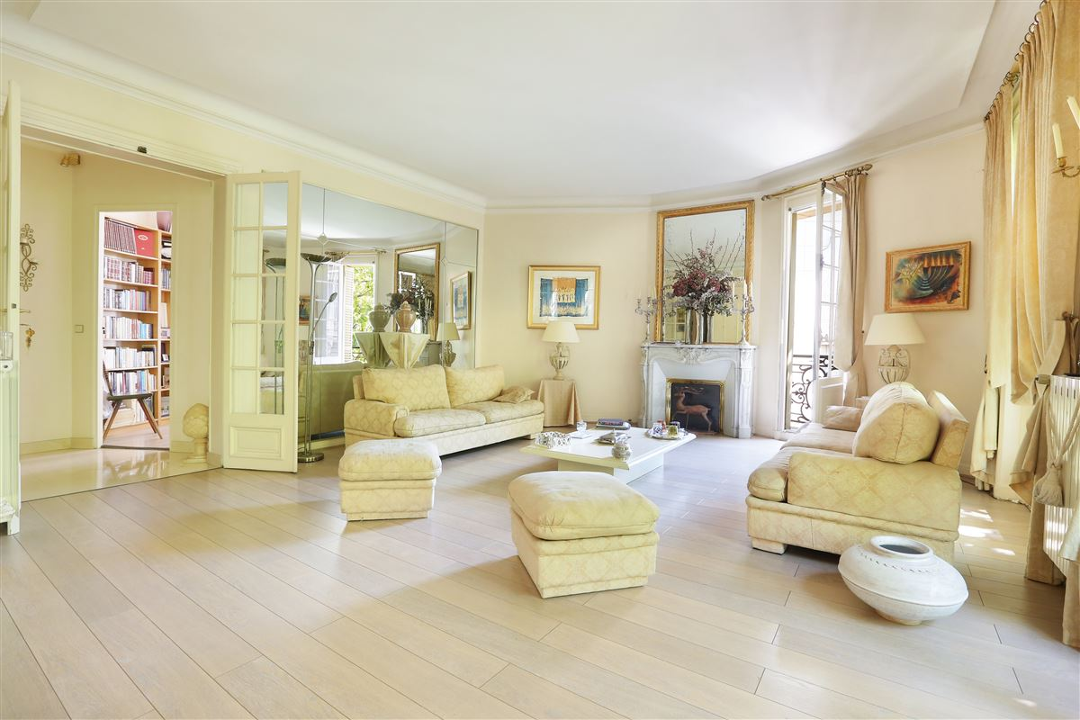 East Facing Apartment France Luxury Homes Mansions For Sale Luxury Portfolio