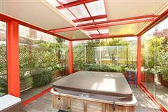 Mansions exceptional duplex apartment