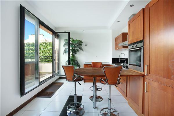 exceptional duplex apartment luxury real estate