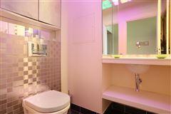 exceptional duplex apartment luxury homes