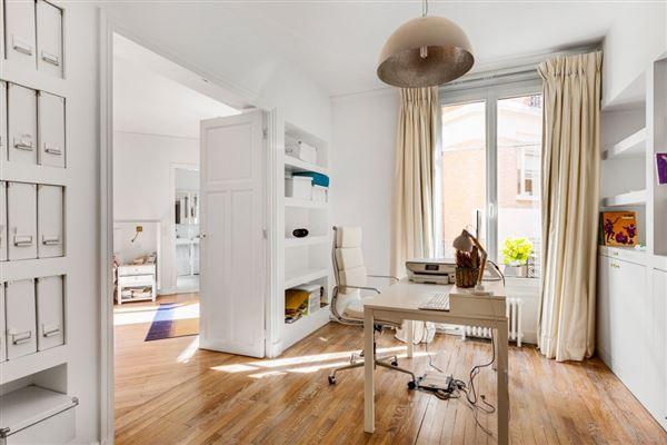 Rue du Vieux Colombier home luxury real estate