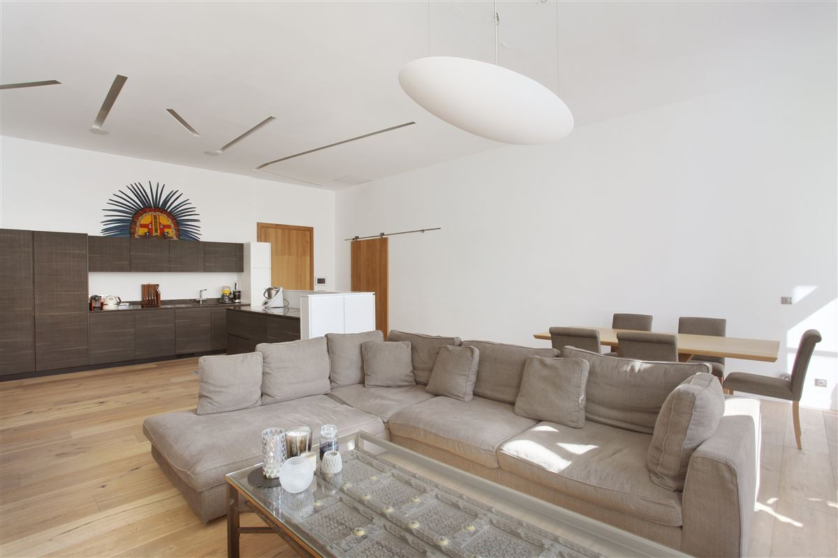 finest private mansion in Aix-En-Provence luxury real estate